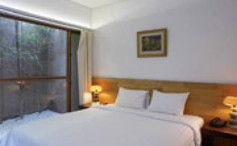 Hotel Solo