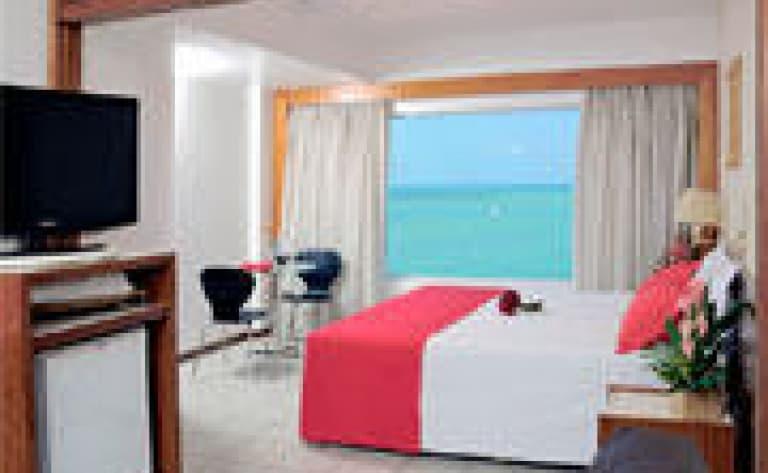 Hotel Maceio