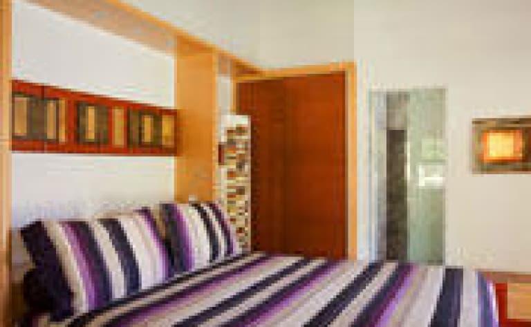 Hotel São Miguel dos Milagres