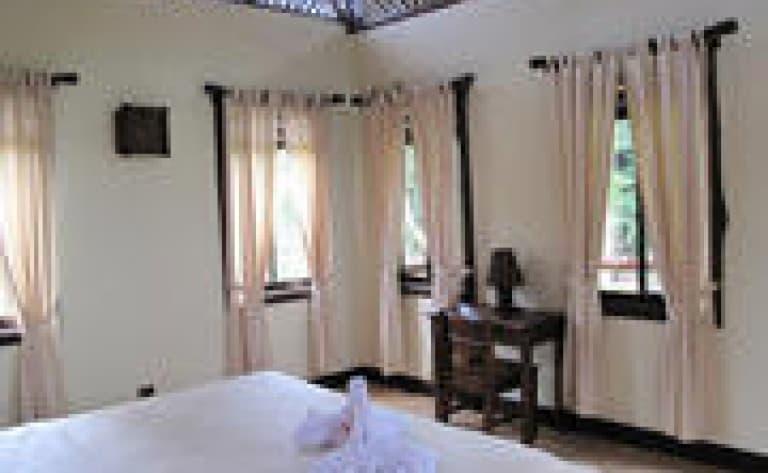 Hotel Boca Tapada