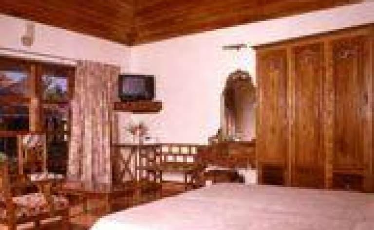 Hotel Kumarakom