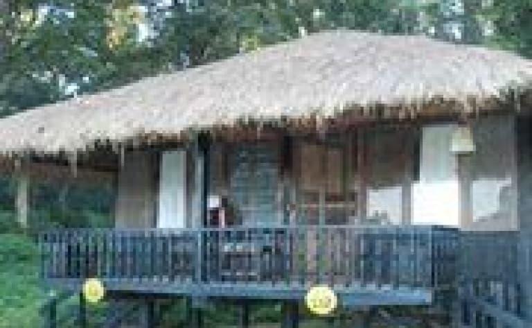 Hotel Chitwan