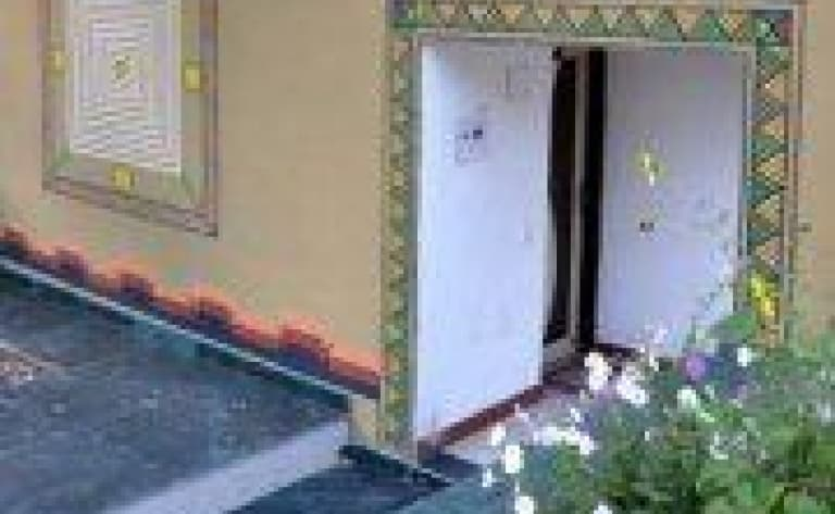Hotel Shivpuri