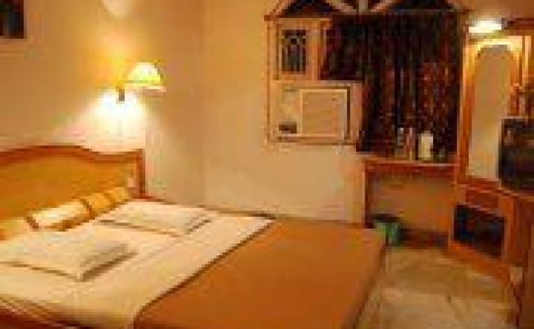 Hotel Rayagada