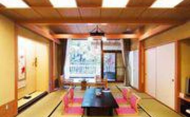 Hotel Iwakuni
