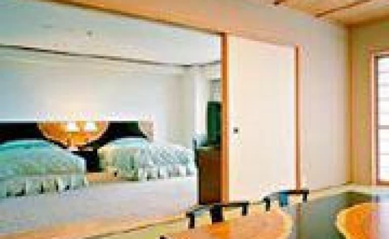 Hotel Yakushima