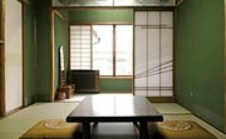 Hotel Kanazawa