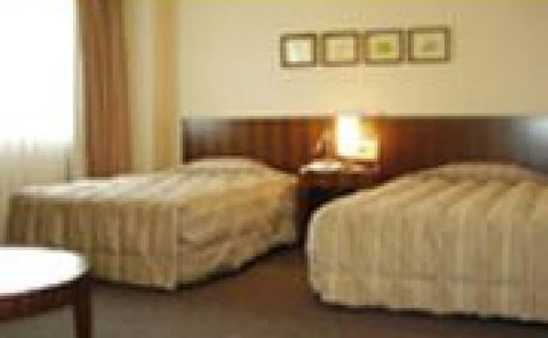 Hotel Izumo