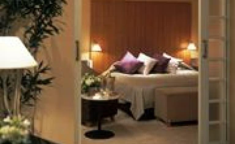 Hotel Osaka
