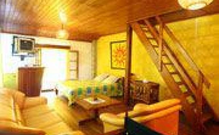 Hotel Morondava