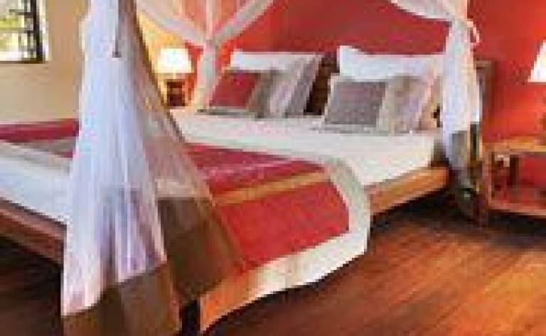 Hotel Ifaty