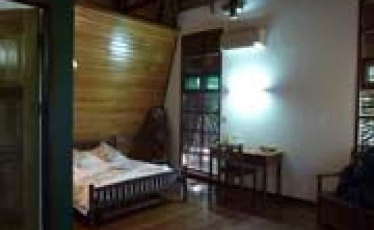 Hotel Tabin Sanctuary