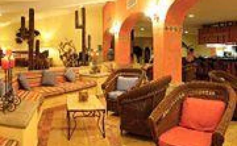 Hotel San Jose del Cabo