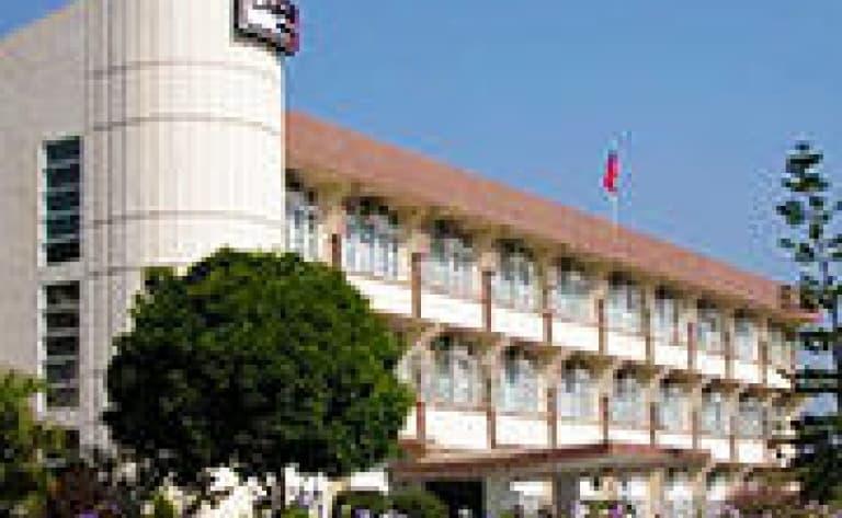 Hotel Lashio