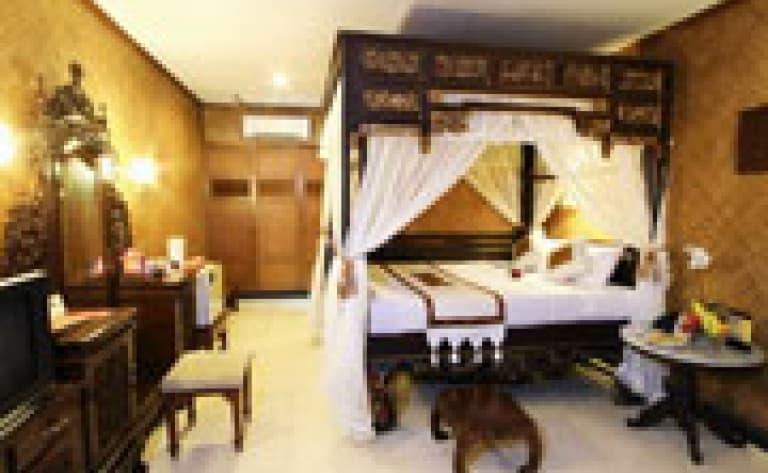 Hotel Jogjakarta