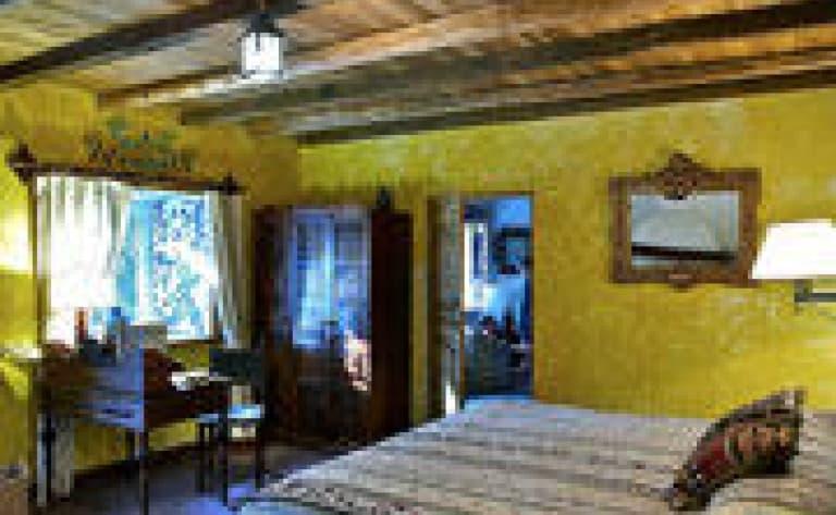 Hotel Otavalo