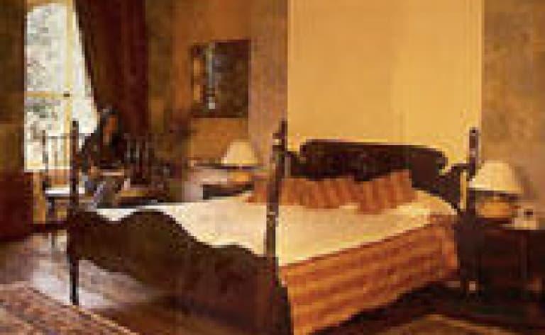 Hotel Lasso