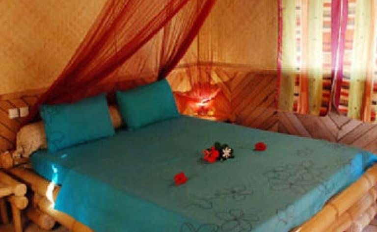 Hotel Nuku Hiva