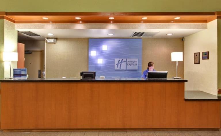 Hotel Flagstaff
