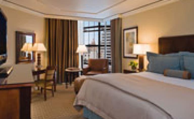 Hotel Austin