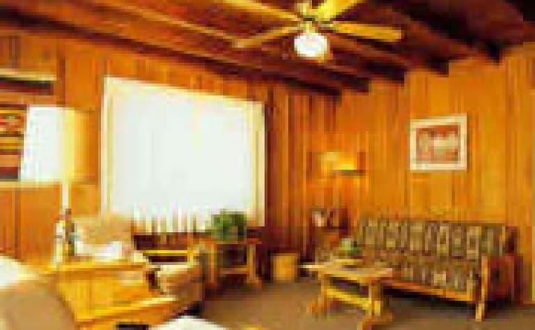 Hotel Tucson
