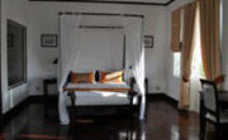 Hotel Pakse