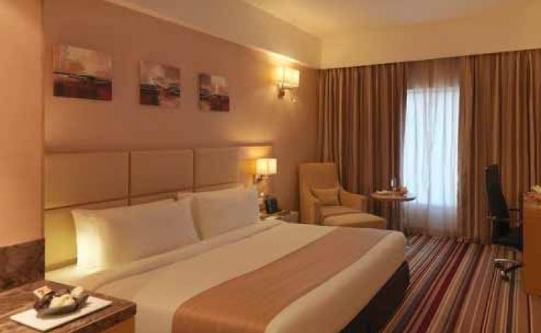 Hotel Mysore