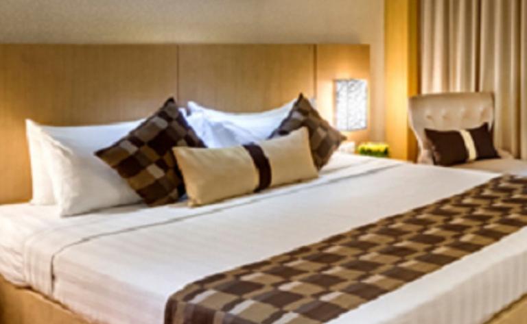 Hotel Calcutta