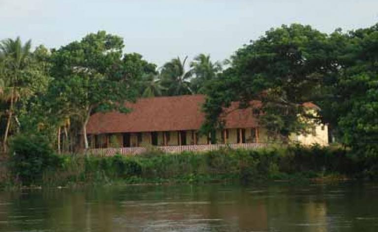 Hotel Kumbakonam