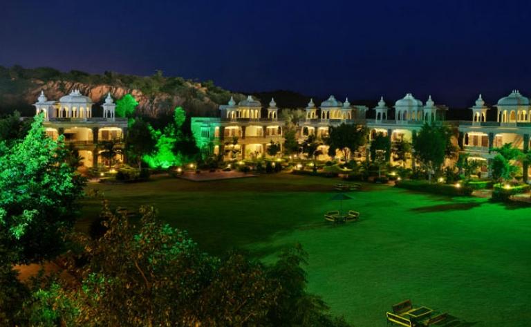Hotel Jodhpur