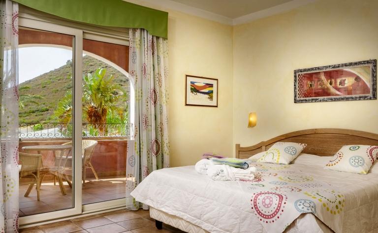 Hotel Villasimius