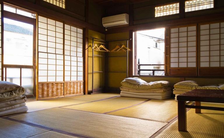 Hotel Nagano