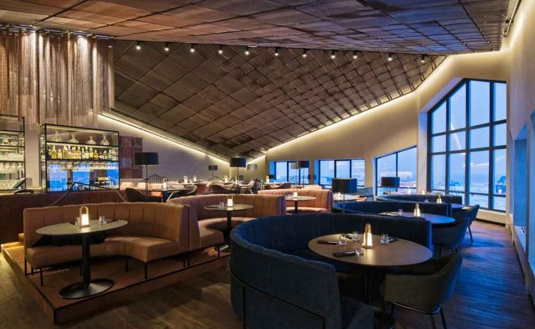 Hotel Longyearbyen
