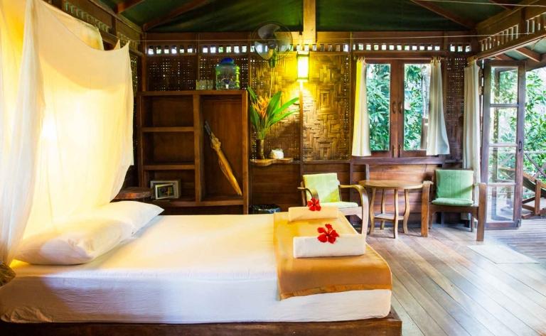 Hotel Surat Thani