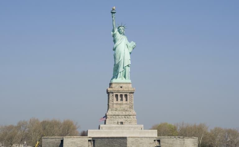 Journée libre et envol pour la France