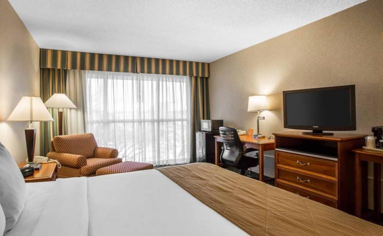 Hotel Grand Junction