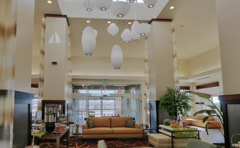 Hotel Gallup