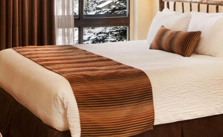Hotel Snowmass