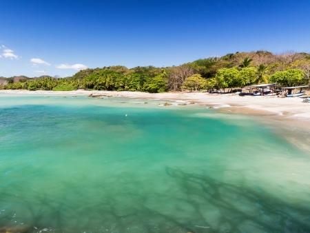 Kayak, snorkeling et dauphins