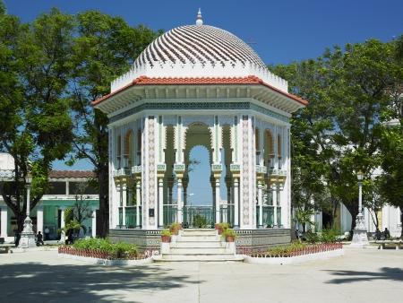 Manzanillo et ses environs