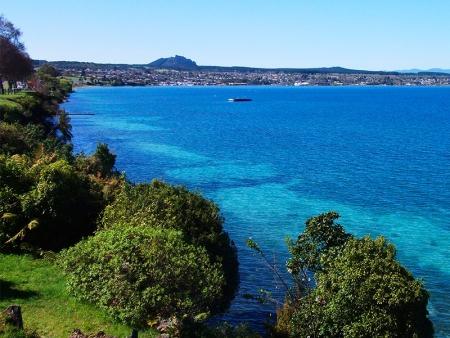 Mythes et légendes Maories