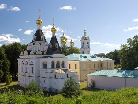 Balade Moscovite