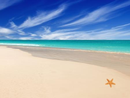 Dernière journée aux Bahamas