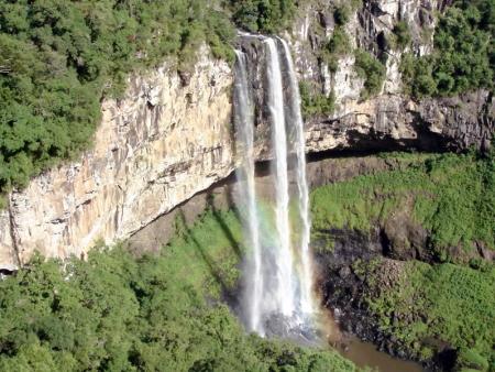 A la découverte du Pantanal