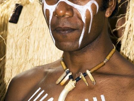 Immersion dans le berceau des traditions kanak