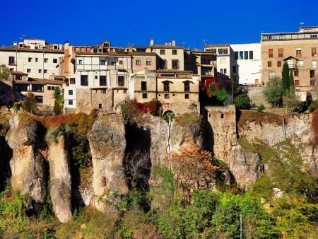 Visite de Cuenca