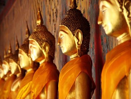 Kampheang Phet, un trésor classé à l'Unesco