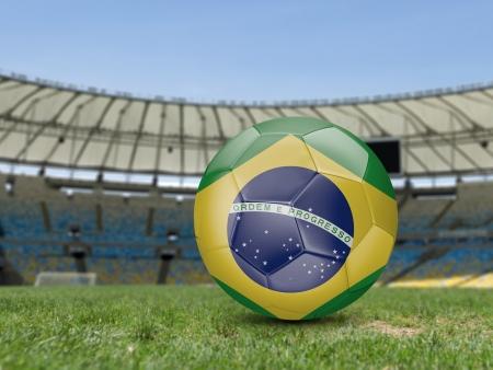 Découverte de Rio et ses quartiers