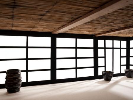 Kotohira-Gu and Kompira-san Shinto shrines