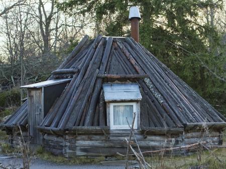 Sapmi, la Terre des samis